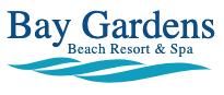 Bay Gardens Beach Resort and Spa