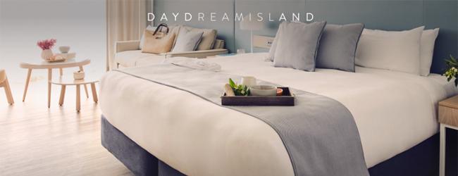 Daydream Island Resort and Spa
