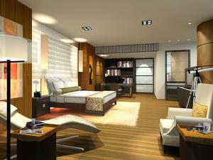 ((فندق العنوان في وسط مدينة 169400_d.jpg