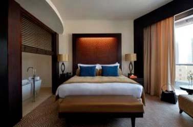 ((فندق العنوان في وسط مدينة 269860_d.jpg