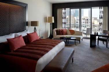 ((فندق العنوان في وسط مدينة 269861_d.jpg